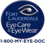 Fort Lauderdale Eye Care & Eyewear
