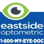 Eastside Optometric, PC
