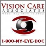 Vision Care Associates